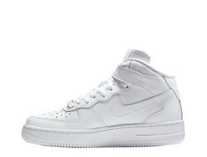 Nike Air Force 1 Mid GS 314195 113