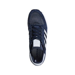 adidas Originals Forest Grove D96630