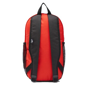 plecak Reebok Junior Training Backpack GG6658