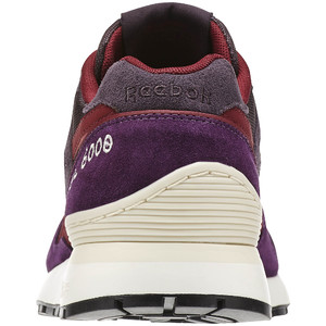 buty Reebok GL 6000 WW Night Violet V62577