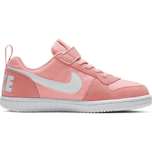 Nike Court Borough Low PE CD8514 600
