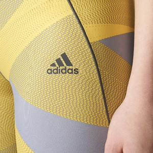 legginsy adidas Ultimate Cut and Sew Long Tights BR6772
