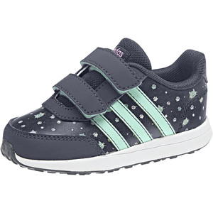 adidas VS Switch 2 CMF Inf B76064