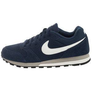 Nike MD Runner II 749794 410