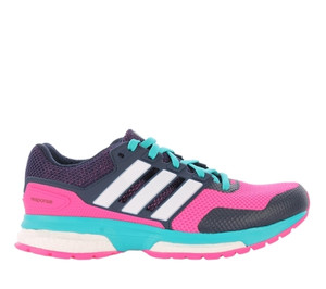 buty adidas Response Boost 2 S41912