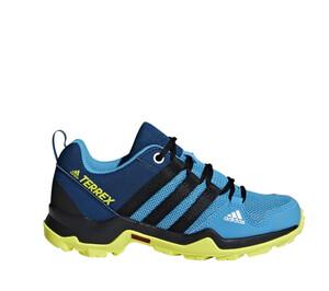 dbfb215f5ac3c adidas Terrex AX2R BC0694 adidas Terrex AX2R BC0694 · adidas Performance