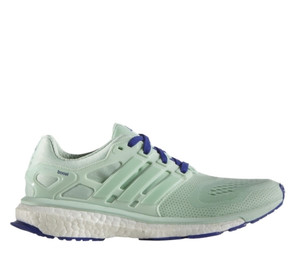 adidas Energy Boost S83147