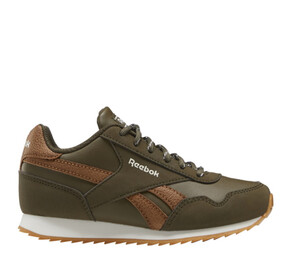 Reebok Royal Cl Jog 3.0 FW8263