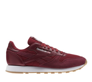 Reebok Classic Leather ESTL BS9720