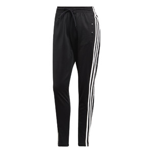 spodnie adidas ID 3-Stripes Snap Pants DZ8660