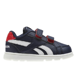 Reebok Royal Prime ALT Jr Baby CN1508