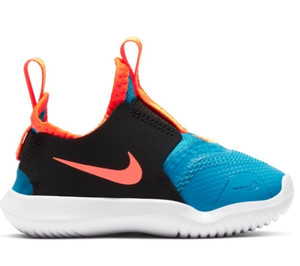 Nike Flex Runner TD AT4665 405