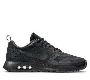 Nike Air Max Tavas Running Shoes 705149 010