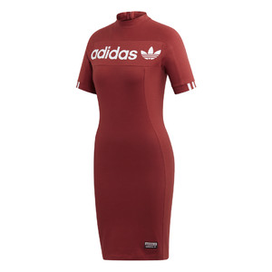 sukienka adidas Tee Dress FH7637