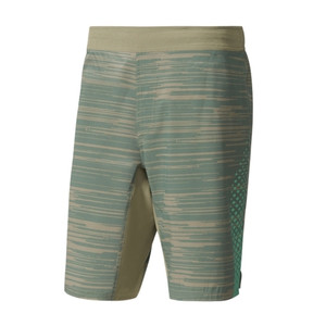 spodenki adidas Power Shorts GFX 2 BK6167