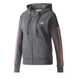 bluza adidas Essentials 3-Stripes Hoodie BR2438
