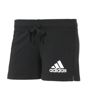 spodenki adidas Essentials Solid Shorts B45780