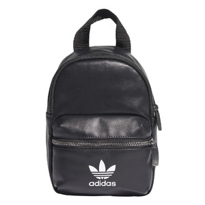 plecak adidas originals mini Backpack ED5882