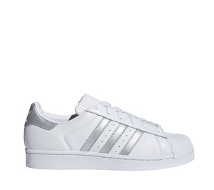 adidas Superstar W D97998