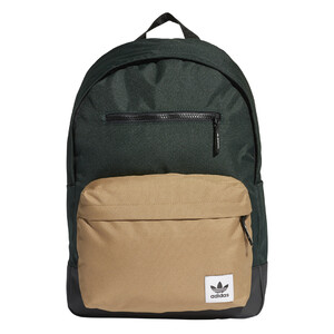 plecak adidas Premium Essentials Modern Backpack FM1277