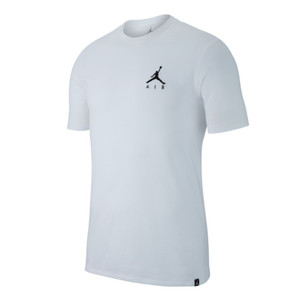 koszulka Air Jordan Jumpman Embroidered Tee AH5296 100