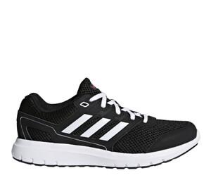 adidas buty treningowe dzieciece