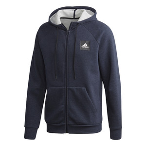 bluza adidas Must Haves Stadium Hoodie FL3998