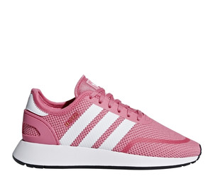 adidas N-5923 Junior AC8542