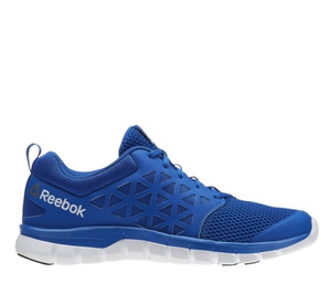 Reebok Sublite XT Cushion BD5536