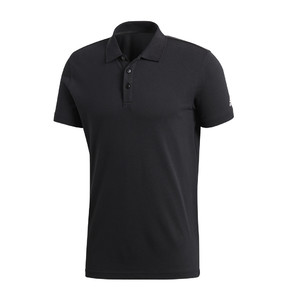 koszulka adidas polo Essentials Basic S98751