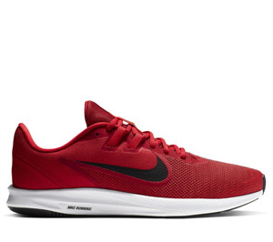 Nike Downshifter 9 AQ7481 600