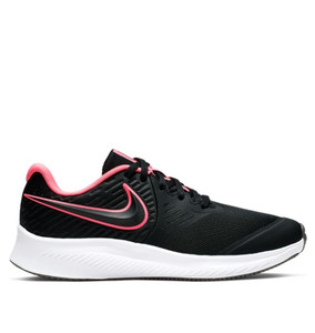 Nike Star Runner 2 (GS) AQ3542 002