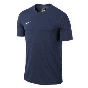 koszulka Nike Team Club Blend 658045 451