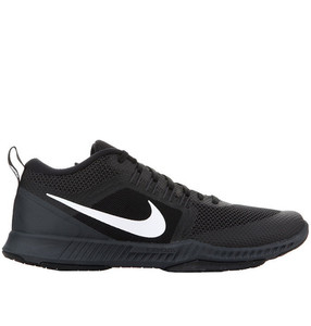 Nike Zoom Train Domination 917708 001