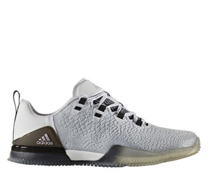 adidas CrazyPower Trainer BB1557