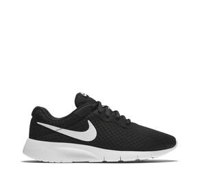 1f69a40261cf6 Buty sportowe dla dzieci - timsport.pl - adidas, Nike, Reebok, Vans