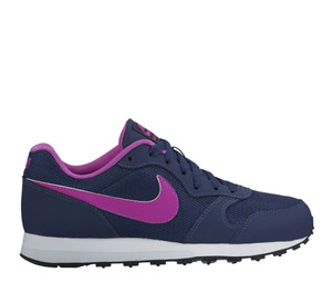 Nike MD Runner 2 (GS) 807319 401