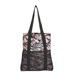 torba adidas Training Core Shopper Graphic CZ5884