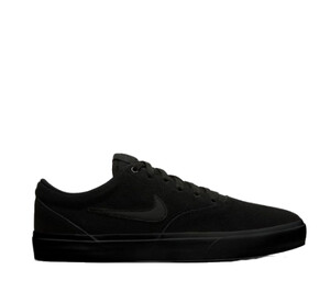 Nike SB Charge Suede CT3463 003