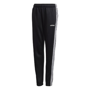 spodnie adidas Youth Boys Training 3 Stripes Pant EI7937
