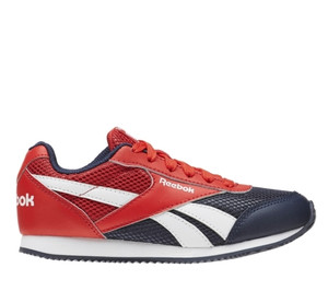 buty Reebok Royal Cl Jogger 2 BD4003