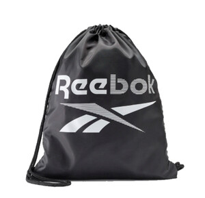 worek Reebok Training Essentials Gymsack FQ5515