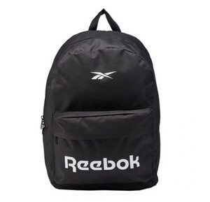 plecak Reebok Active Core Backpack GD0030
