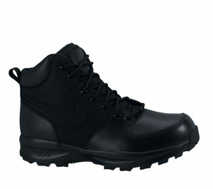 Nike Manoa Boot 456975 001