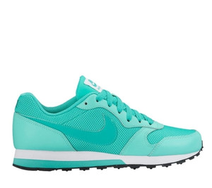 buty Nike MD Runner 2 GS 807319 300