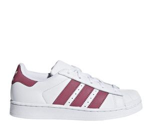 adidas Superstar C CQ2723