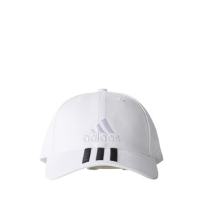 czapka adidas Six-Panel Classic 3-Stripes Cap BK0806