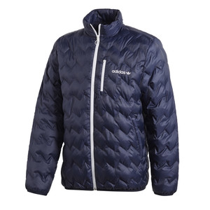 kurtka adidas Serrated Padded Jacket BR4773