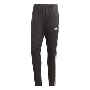 spodnie adidas Tiro 19 FRENCH TERRY FN2340