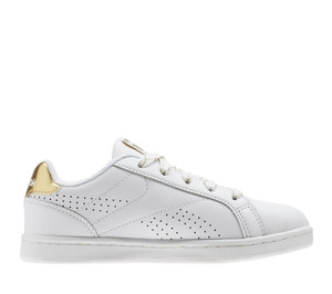 buty Reebok Royal Complete CLN BS8482